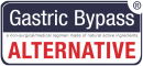 Gastric-Bypass-Alternative